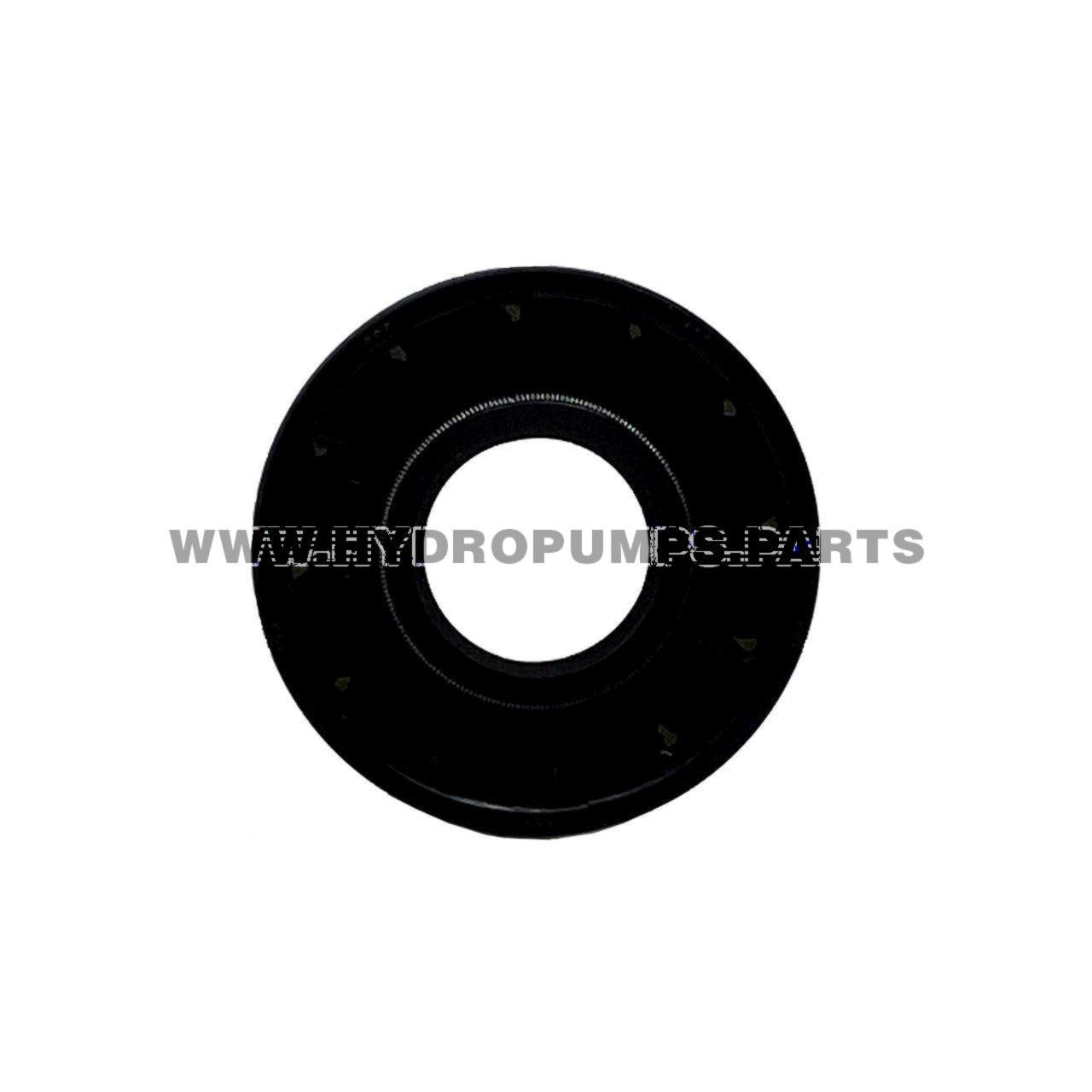 Hydro Gear 51161 - Seal 17 X 40 X 7 Lip - Image 6