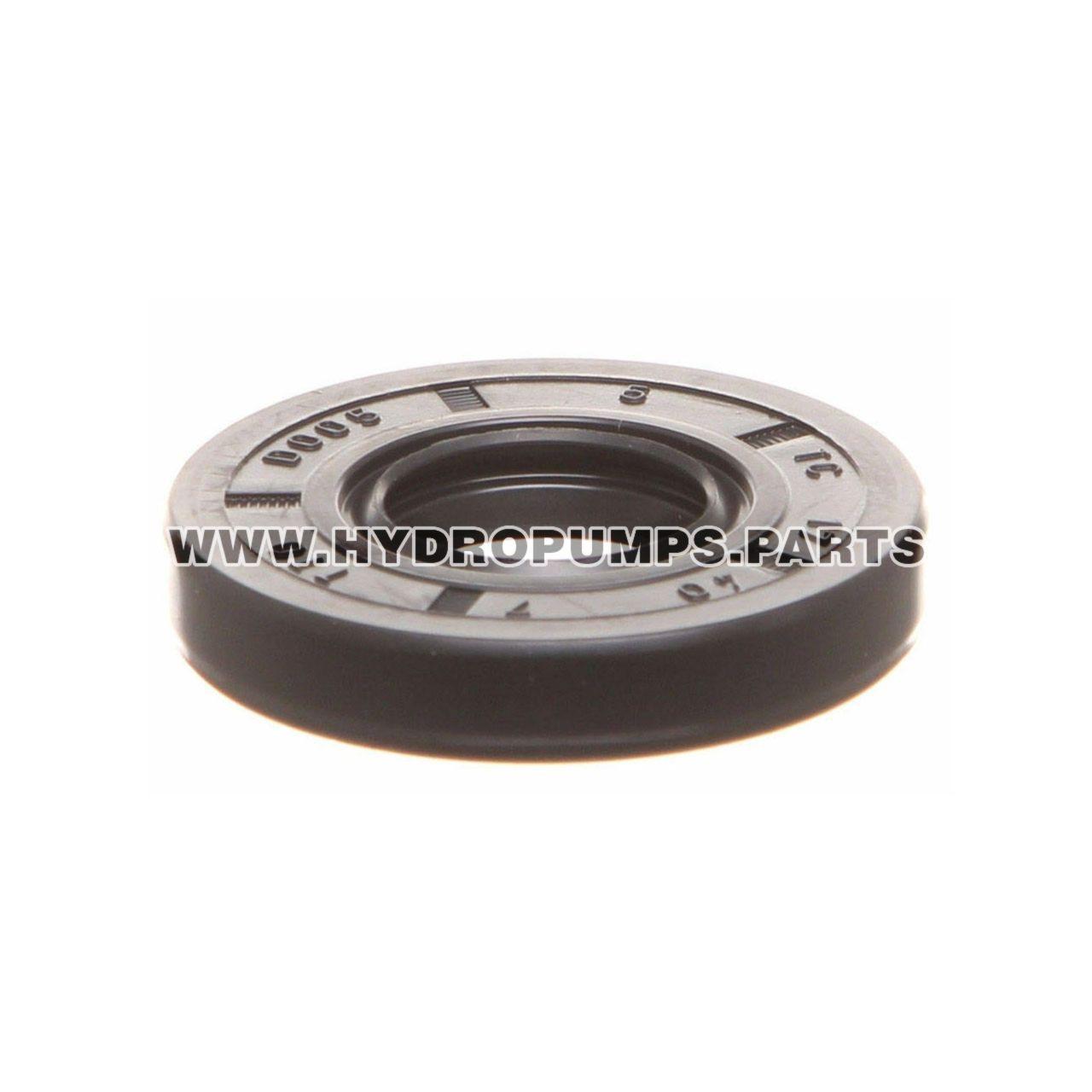 Hydro Gear 51161 - Seal 17 X 40 X 7 Lip - Image 1