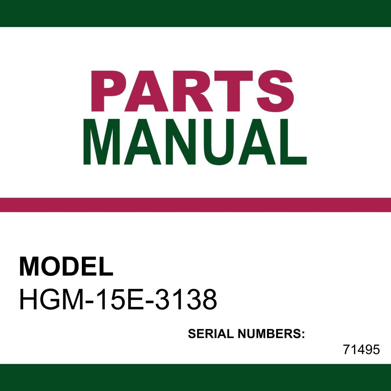 Hydro-Gear-HGM-15E-3138-owners-manual.jpg