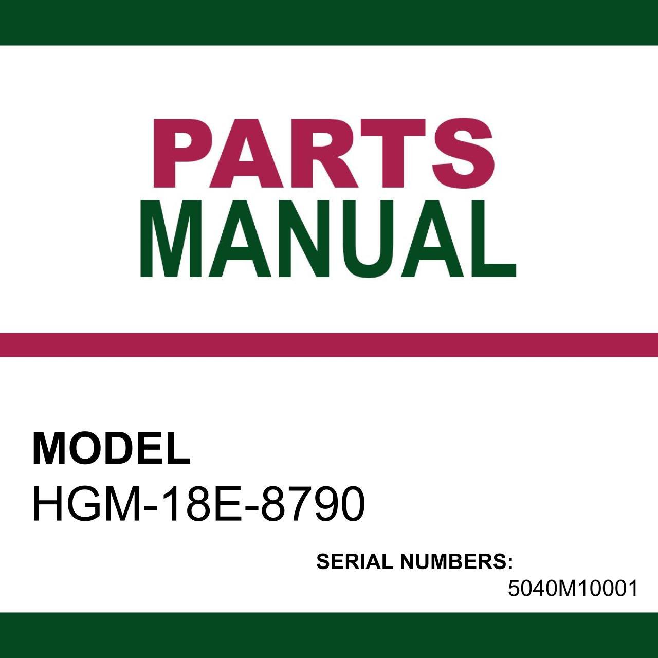 Hydro-Gear-HGM-18E-8790-owners-manual.jpg