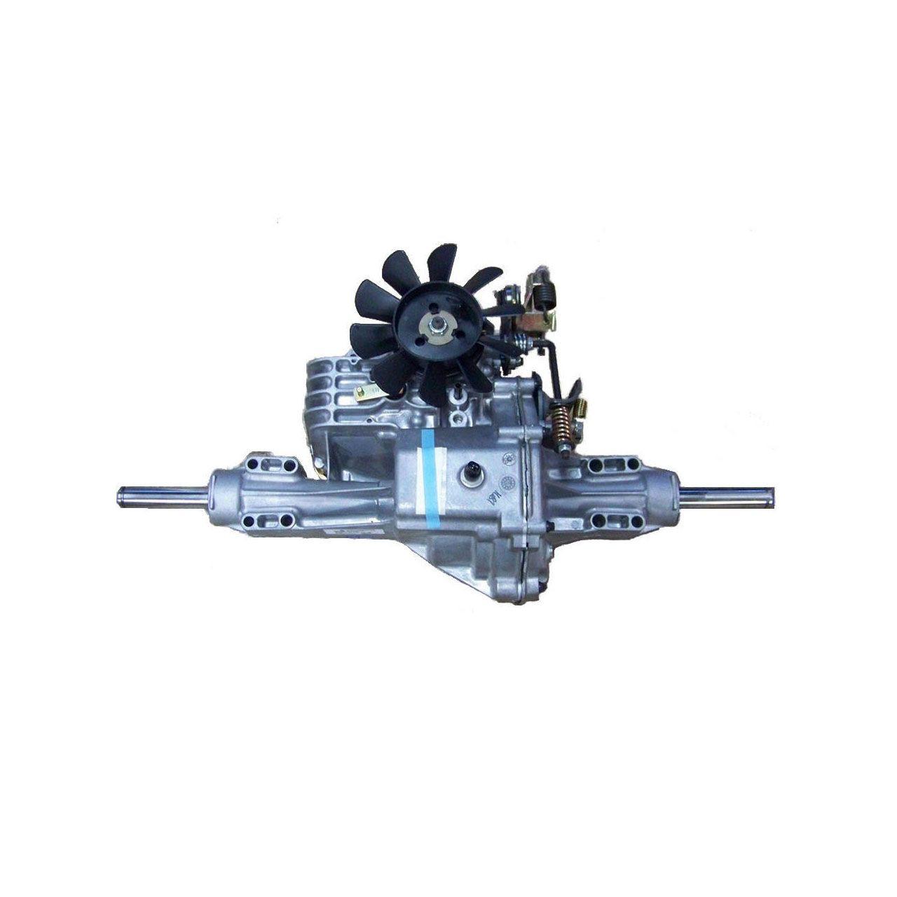 Hydro Gear 176057 - Transaxle Hydrostatic 3500 - Image 1