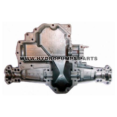 Hydro Gear 70255 Upper Housing Kit OEM