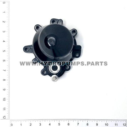 Hydro Gear 72250 - Kit Motor Housing 16cc K Brake - Image 2