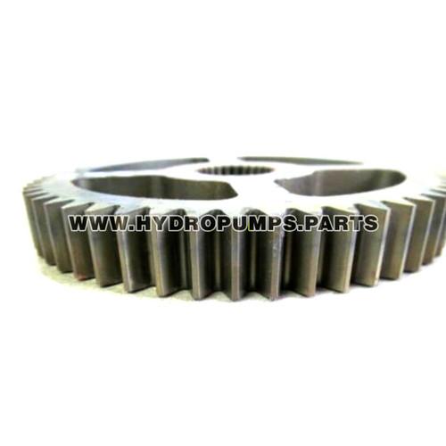 Hydro Gear 53327 - Gear 54t - Image 2