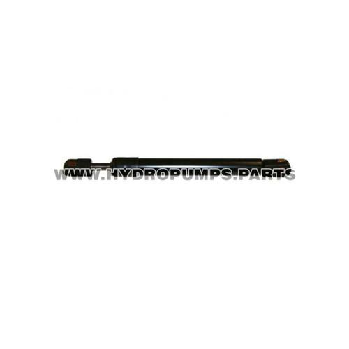 Hydro Gear 51703 - Damper - Image 2
