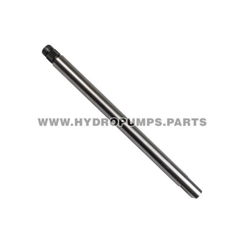 Hydro Gear 51079 - Shaft .75 X 11.39 Dd RH Axle - Image 2