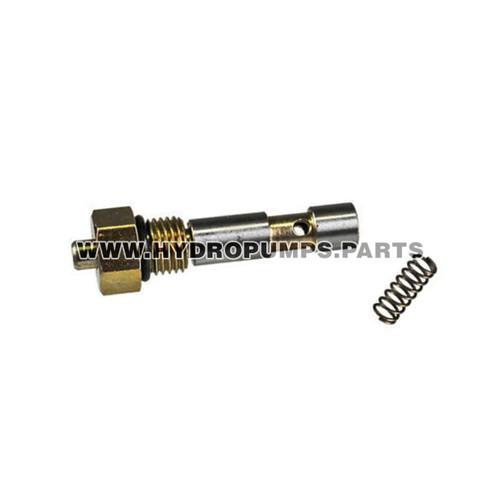 Hydro Gear 2513011 - Kit BDU-10 Bypass Valve - Image 2