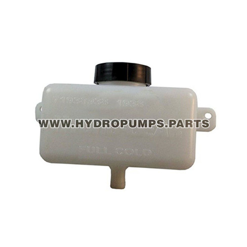 Hydro Gear 71938 - Kit Tank 1000ml - Image 2