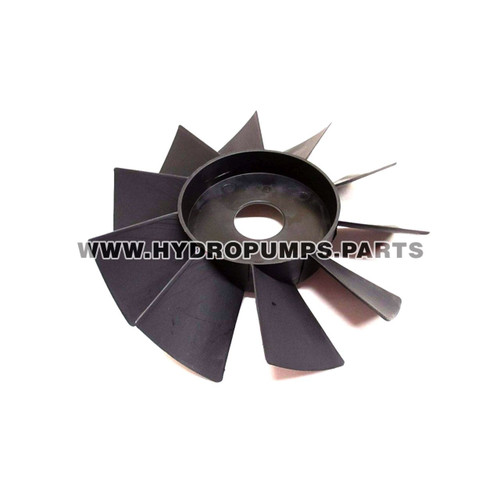 Hydro Gear 71172 - Kit Hub/Fan - Image 2