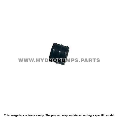 Hydro Gear 71062 Spacer Axle Kit OEM