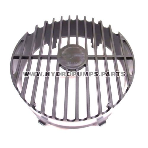 Hydro Gear 52059 - Shroud Fan - Image 2