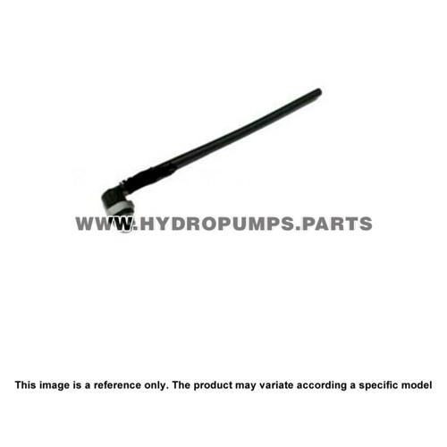 Hydro Gear 71603 Breather Kit OEM