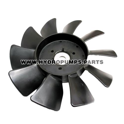 Hydro Gear 53821 Blade Fan OEM