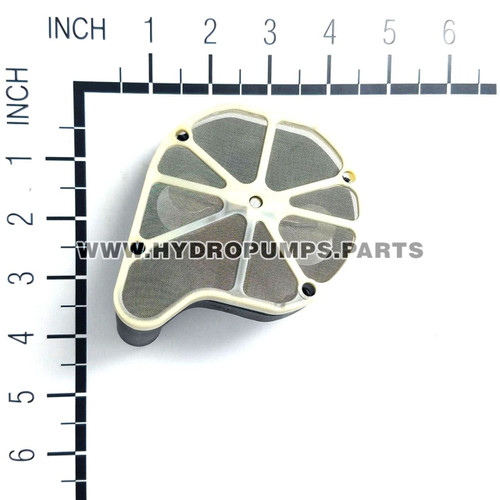 Hydro Gear 70756 - Assy Filter - Image 2