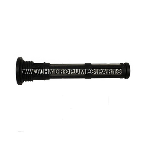 Hydro Gear 51931 - Assembly Filter Bypass - Image 2