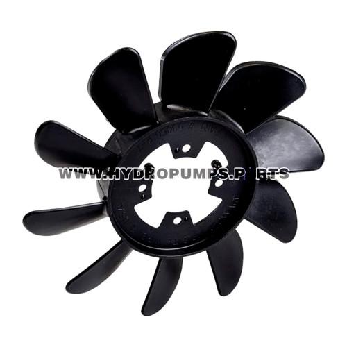 Hydro Gear 53050 Zero Fan Blade OEM