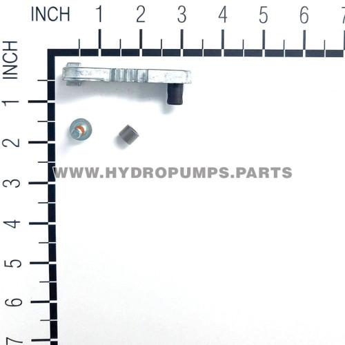 Hydro Gear 71088 - Kit Brake Arm RH - Image 2