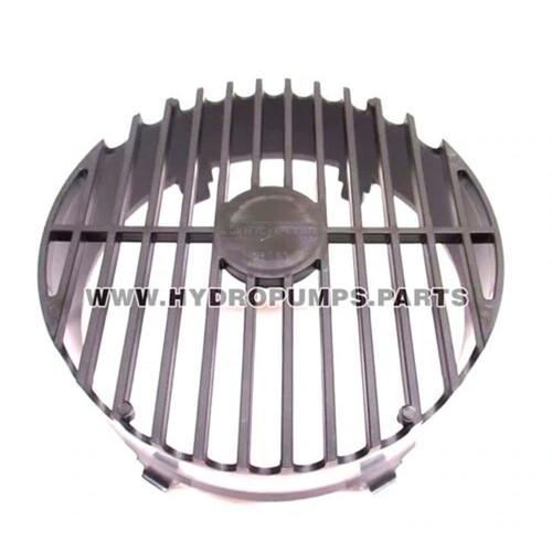 Hydro Gear 71513 Fan Kit OEM