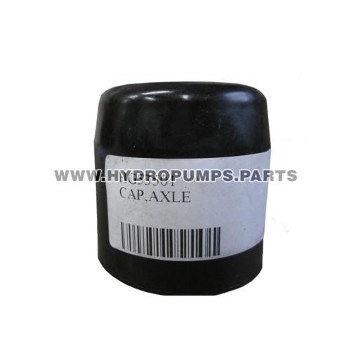 Hydro Gear 53501 - Cap Axle - Image 2
