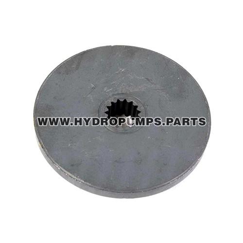 Hydro Gear 52473 - Rotor Brake - Image 2
