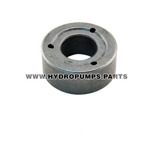 Hydro Gear 51089 Sleeve Bushing OEM