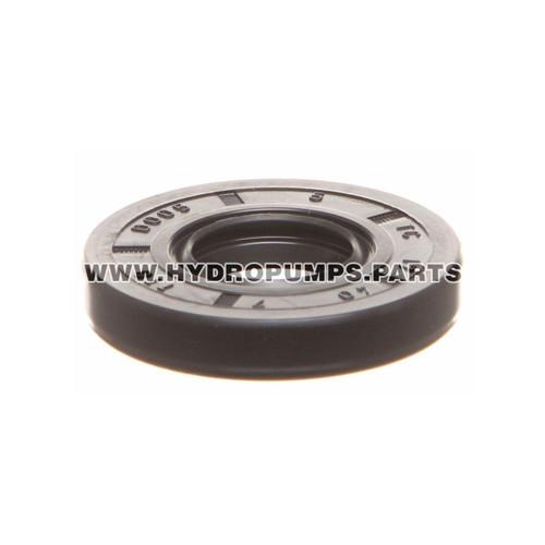 Genuine OEM Hydro Gear SHOCK VALVE ASSY  52498-0027