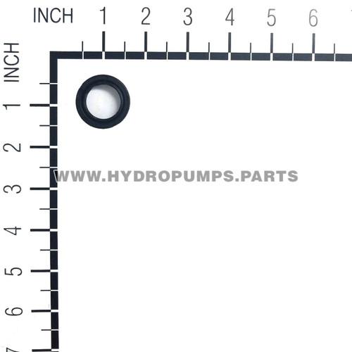 Hydro Gear 52989 - Seal 22 X 32 X 7 Lip Tc - Image 2