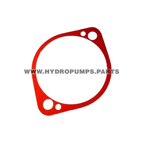 Hydro Gear 2000044 Orange Pump Shim OEM