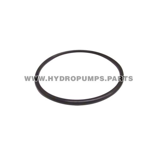 Hydro Gear 52250 - O-Ring -137 .103 X 2.050 - Image 1