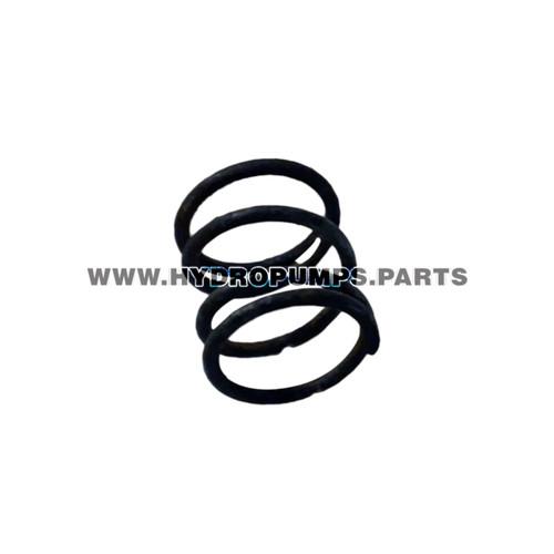 Hydro Gear 50919 Spring 48x50 OEM