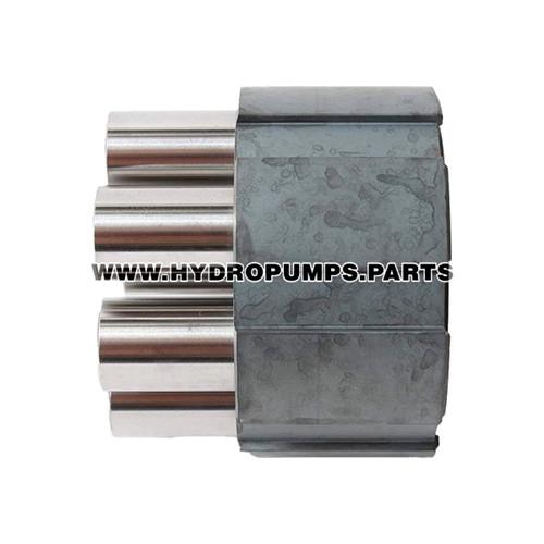 Hydro Gear 72882 Cylinder Block Assembly Kit OEM