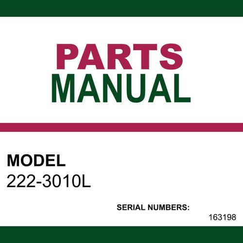 Hydro-Gear--owners-manual.jpg
