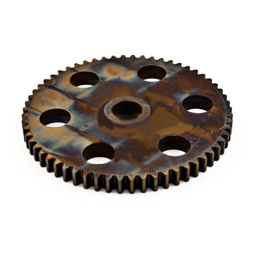 Hydro Gear  Spur Gear