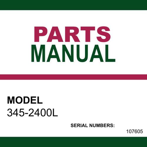 Hydro-Gear-345-2400L-owners-manual.jpg