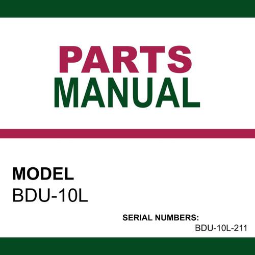 Hydro-Gear-BDU-10L-owners-manual.jpg