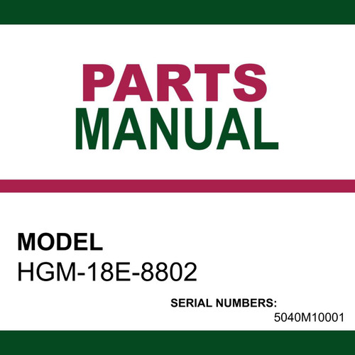 Hydro-Gear-HGM-18E-8802-owners-manual.jpg
