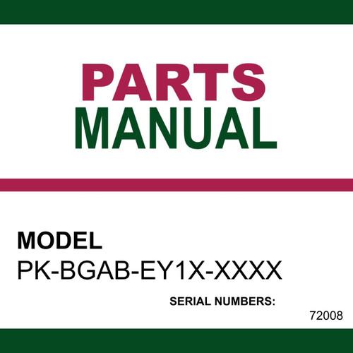 Hydro-Gear-PK-BGAB-EY1X-XXXX-owners-manual.jpg