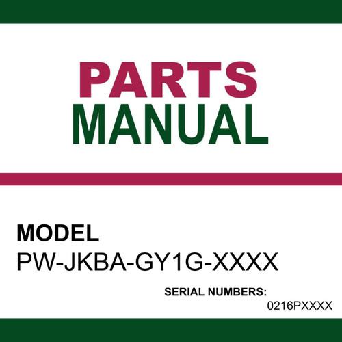 Hydro-Gear-PW-JKBA-GY1G-XXXX-owners-manual.jpg