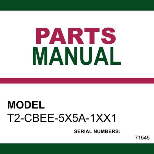 Hydro-Gear-T2-CBEE-5X5A-1XX1-owners-manual.jpg