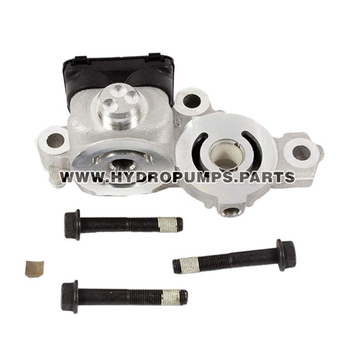 Hydro Gear Center Section Kit 71529 OEM
