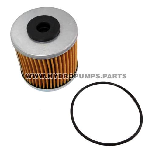 Hydro Gear Filter 71943 OEM