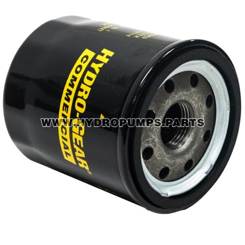 Hydro Gear ZT 4400 Filter 52114 OEM