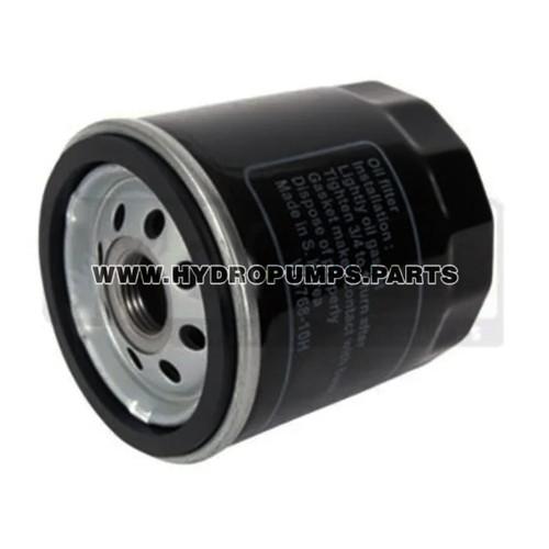 Hydro Gear Filter 51563 OEM