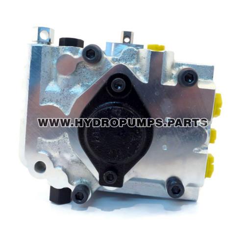 Hydro Gear PL-BGAC-DY1X-XXXX PL Series Pump OEM