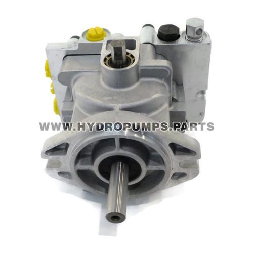 Hydro Gear PL-BGVQ-DY1X-XXXX - Pump Hydraulic PL Series - Image 2