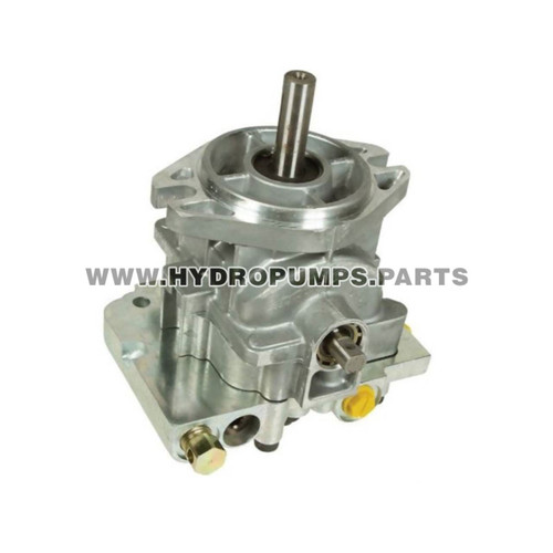 Hydro Gear PL-BGVV-DY1X-XXXX PL Series Pump OEM