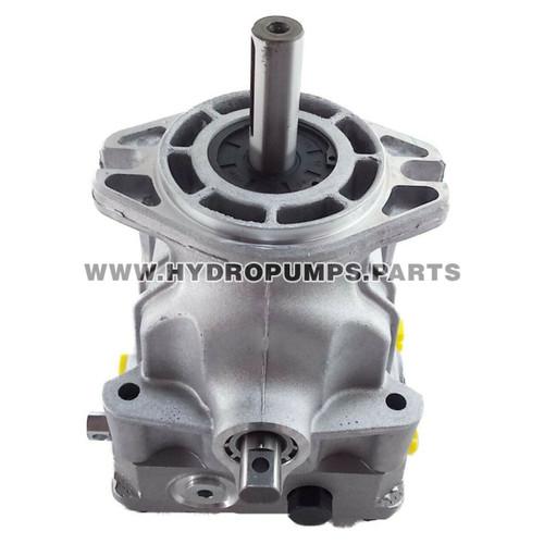 Hydro Gear PR-1HBC-EY1X-XXXX - Pump Hydraulic PR Series - Image 2