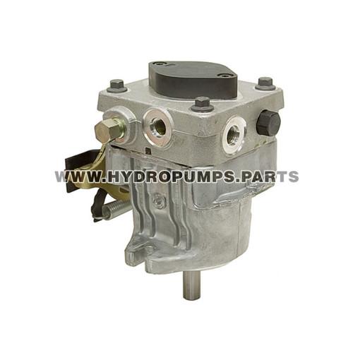 Hydro Gear PG-1HCA-DL1X-XXXX - Pump Hydraulic PG Series - Image 2