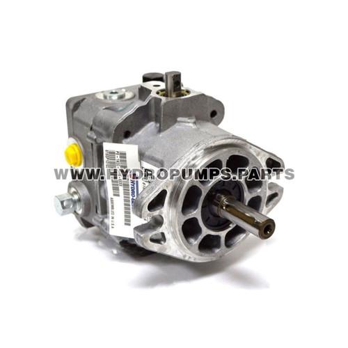Hydro Gear PG-1KCC-DY1X-XXXX - Pump Hydraulic PG Series - Image 2