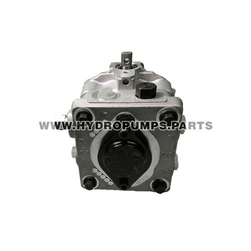 Hydro Gear PG-1GCC-DY1X-XXXX - Pump Hydraulic PG Series - Image 2